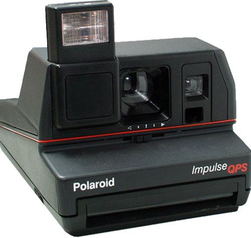 the option al landlist 600 models rh instantoptions com polaroid impulse user manual polaroid impulse se manual