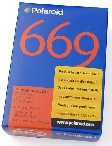 669pack.jpg