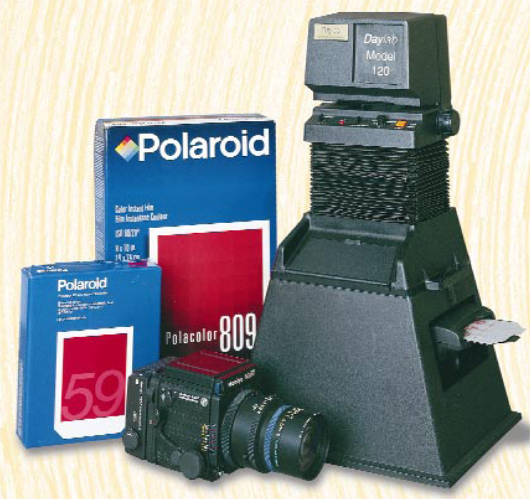 image-500