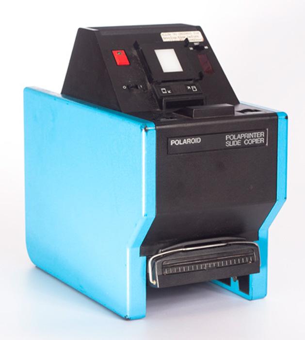 faqs daylab slide printers instant options