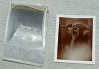 packfilmloading25