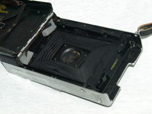 packfilmloading8