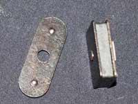 12 - magnet