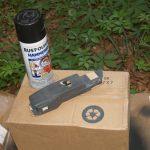 9 - paintfinder