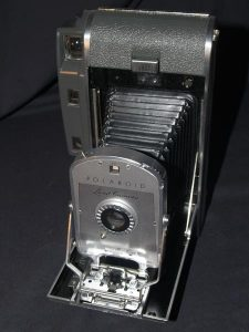 Model 160