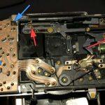 4 - circuitscrews
