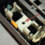 5 - batteryscrew