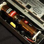 5 - batteries