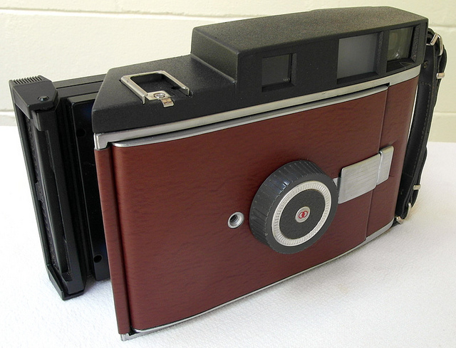 image-2003