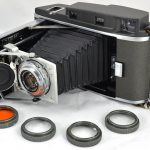 packfilm-110a-1